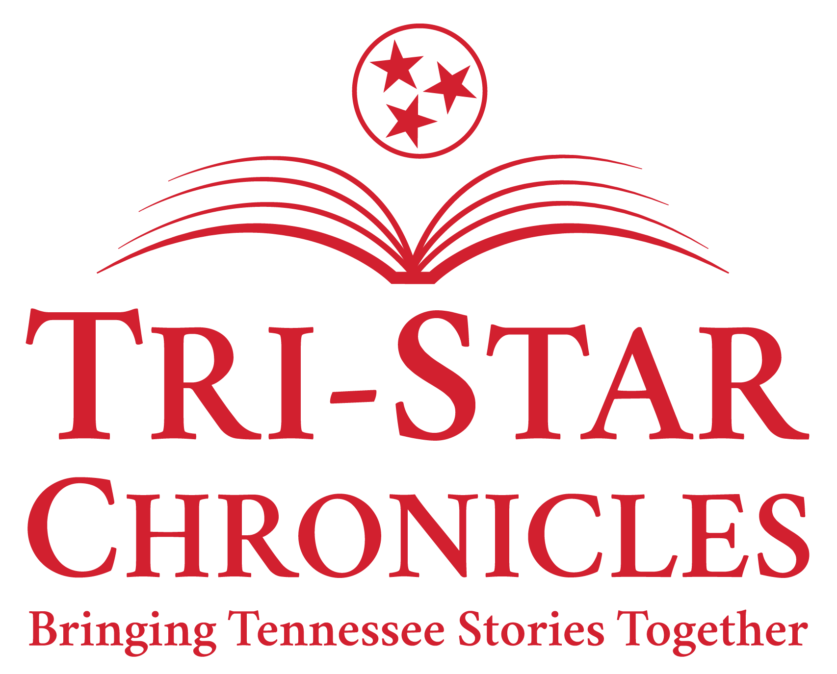 Tri-Star Chronicles