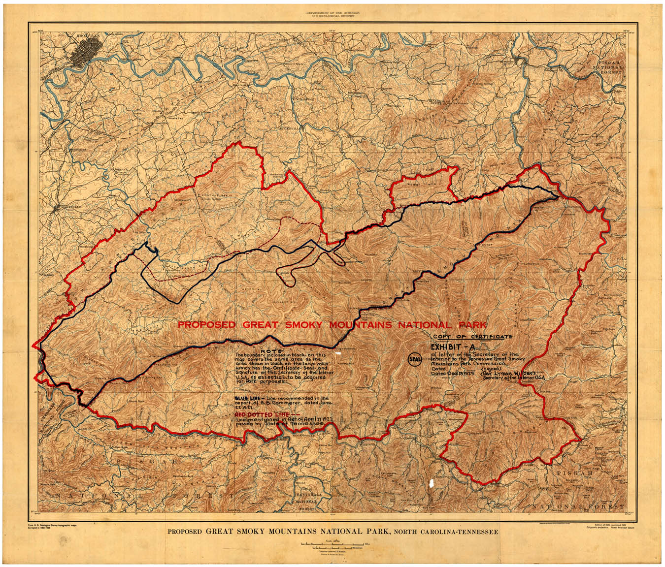 Tennessee Outdoors on smoky mtn map, smoky mountains gatlinburg tn, smoky mountains location on map, great smoky mountains on a map, great smoky mts map, smoky mountains directions, appalachian mountains map, great smoky mountains np map, cades cove smoky mountains map, the smoky mountains map, rocky mountain park map, smoky mountains north carolina map, smoky mountains address, great smoky mountains topographic map, smoky mountains tennessee, garden of the gods park map, boulder mountain park map, white mountain park map, red mountain park map, fire mountain park map,